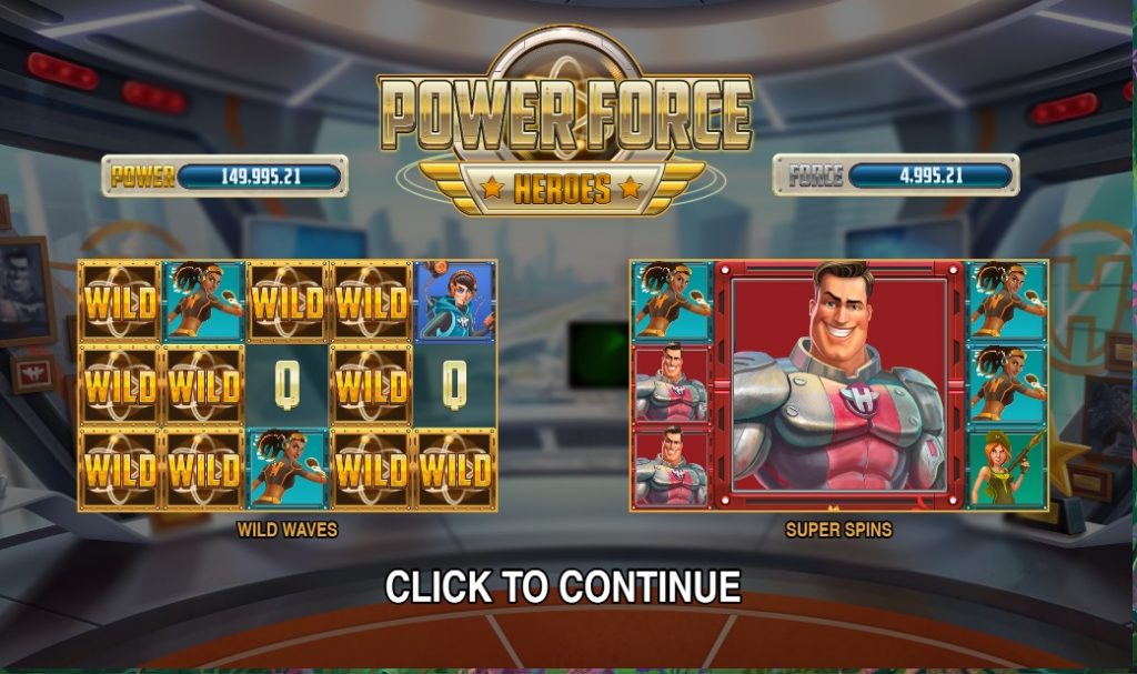 ігрові автомати грати без реєстрації